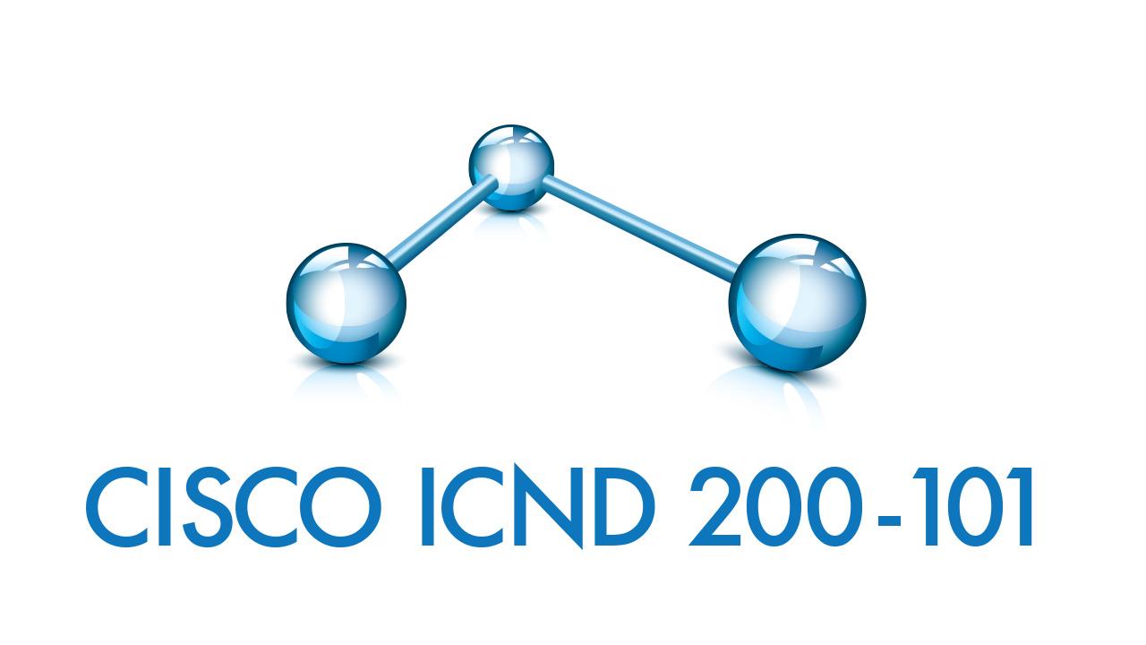 cisco-icnd200
