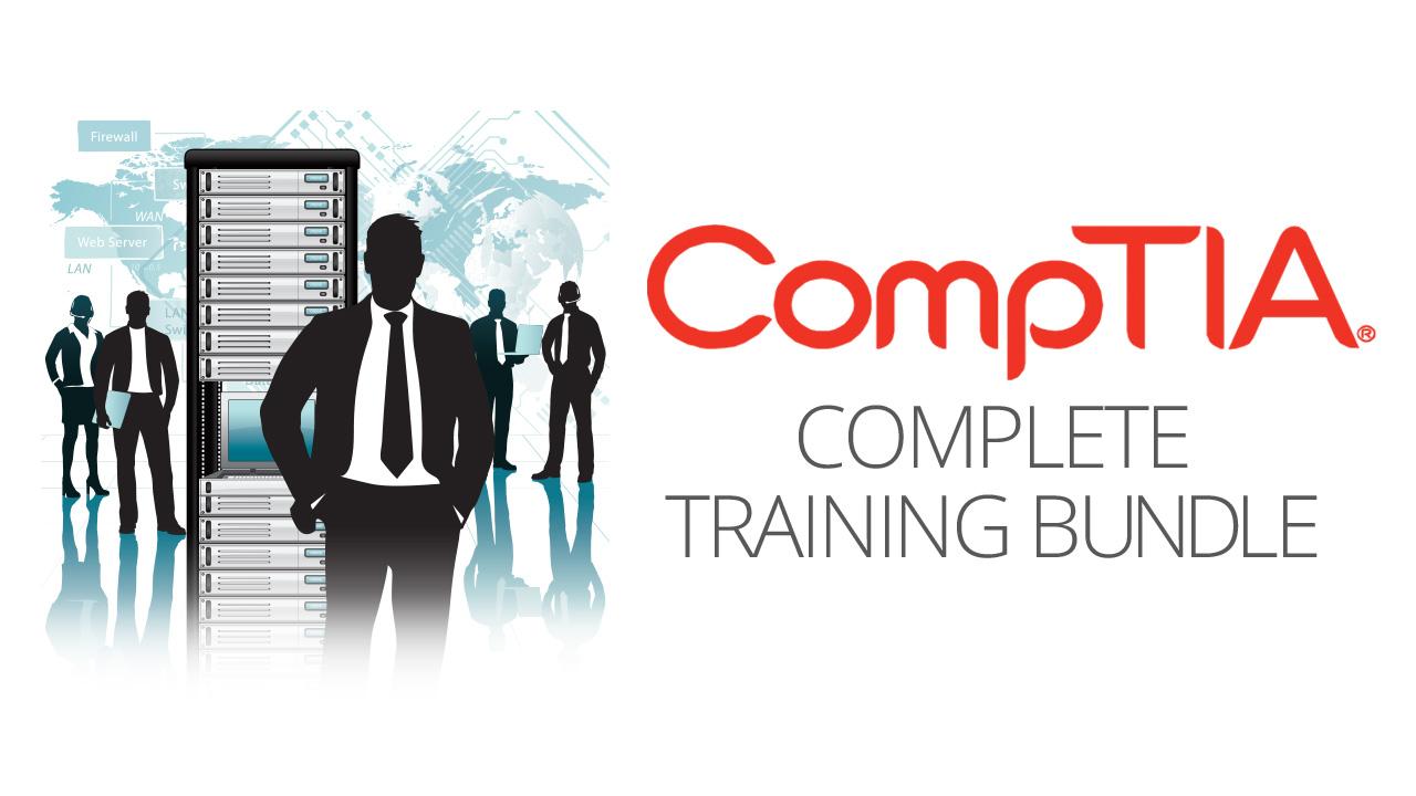 complete-comptia-bundle