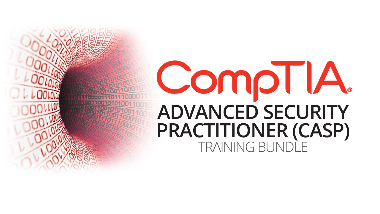 comptia-casp-bundle