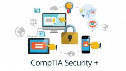 comptia-security-plus-1024x576