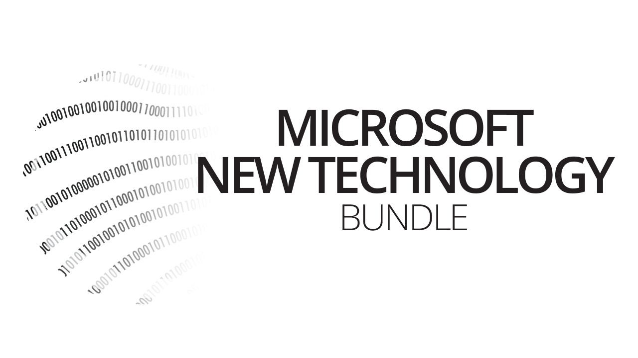 ms-newtech-bundle