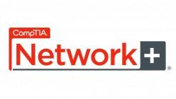 networkplus-1024x576