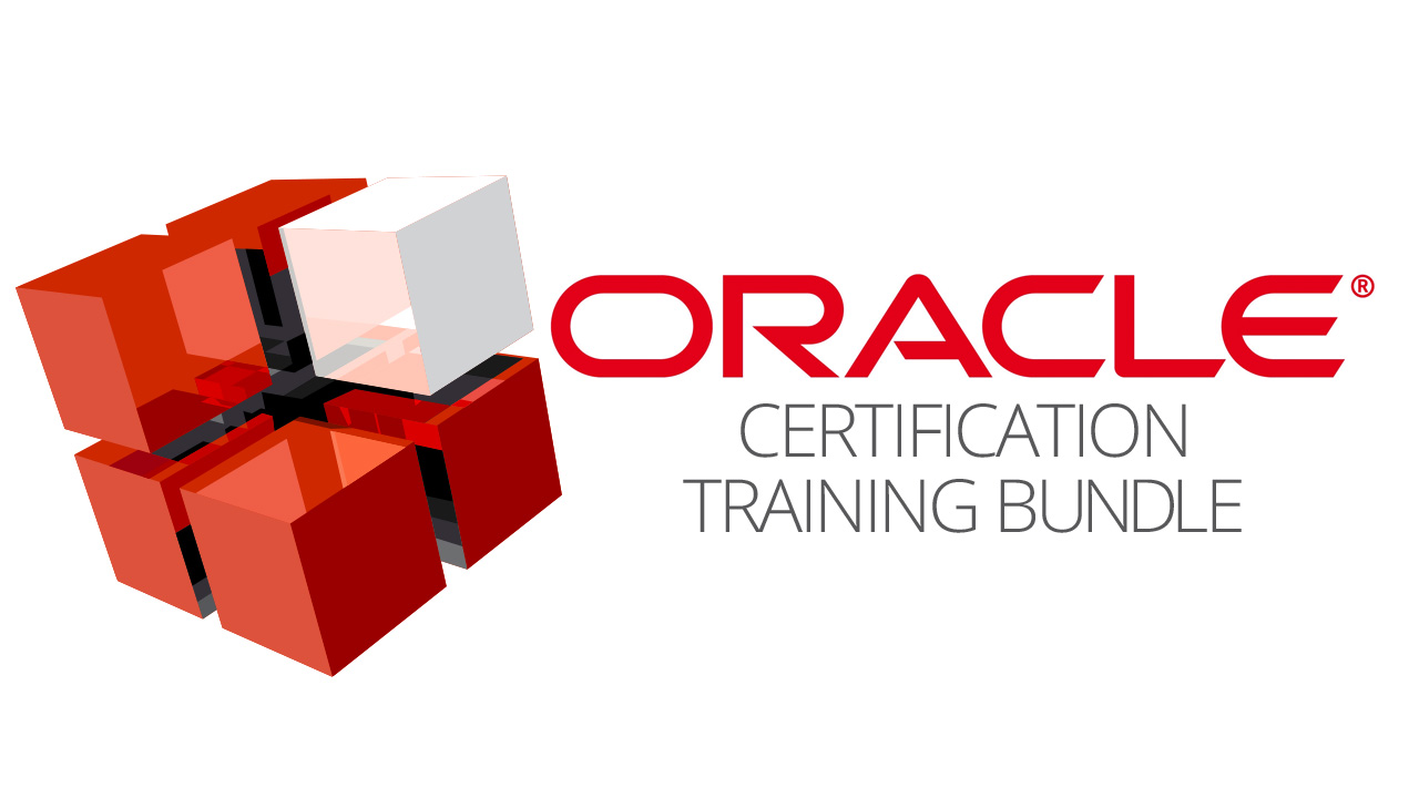 oracle-bundle