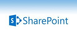 sharepoint-coresolutions-70-331