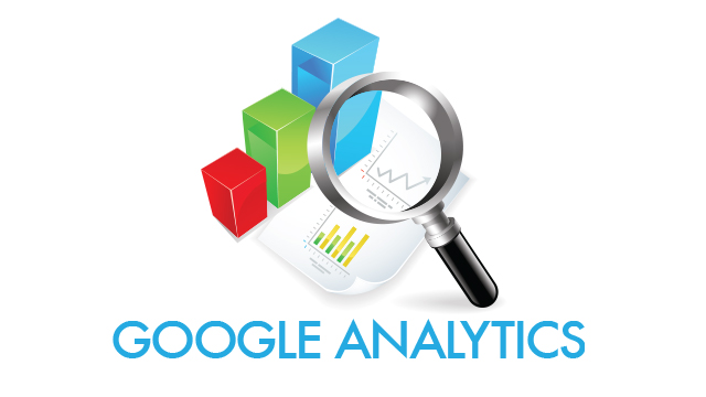 itu_google-analytics