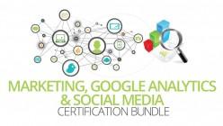 itu_socmedia-googleanalytics2-1024x576