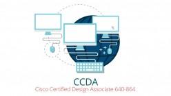 cisco-ccda-1024x576
