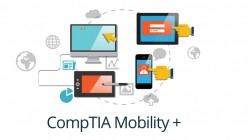 comptia-mobility-plus-1024x576