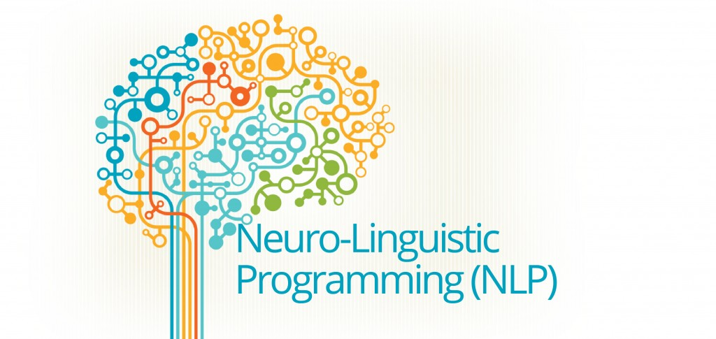 Neuro-Linguistic Programming: Not a Substitute for Neuroscience, but Incredibly Useful