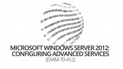 winserver-advservices-1024x576