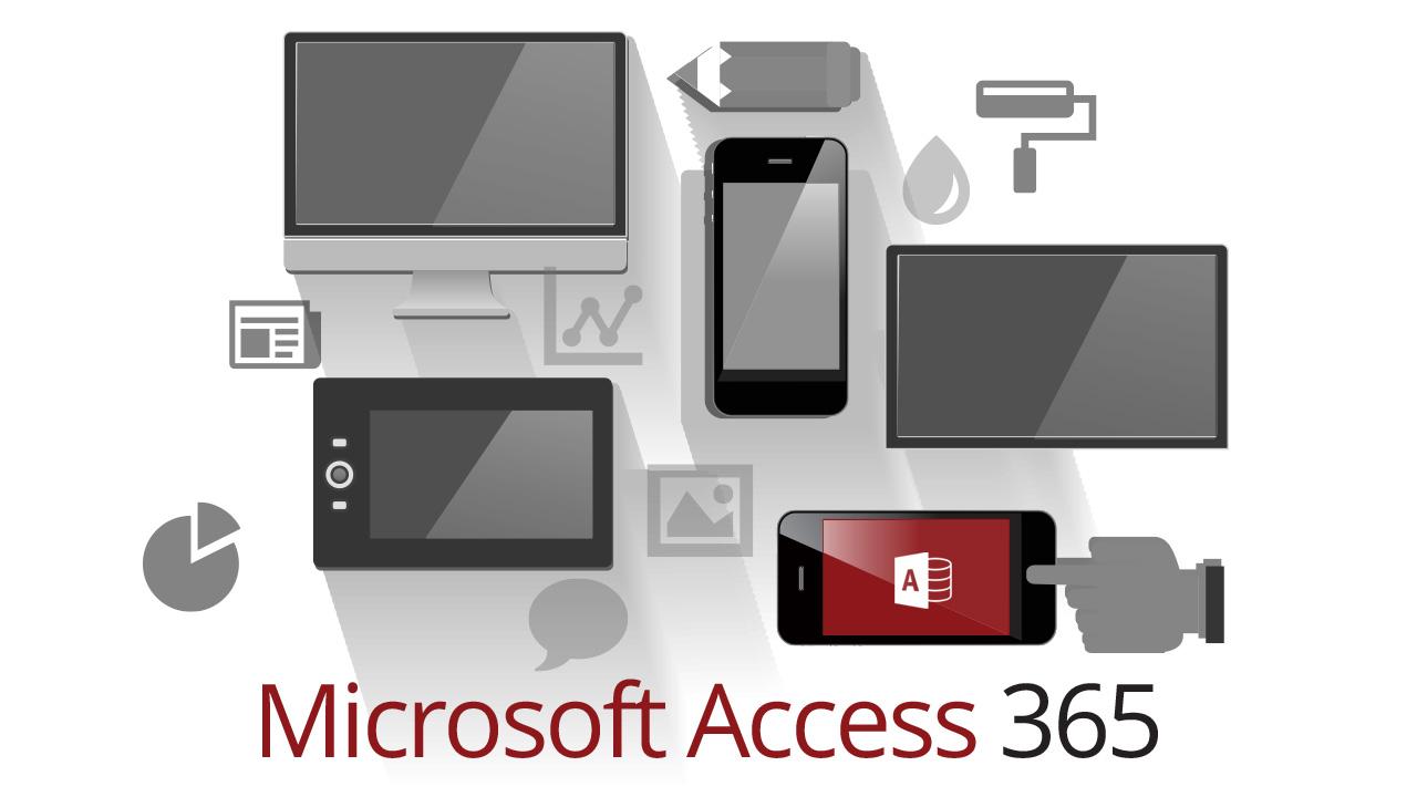 Access Training Access Training Course Course Access