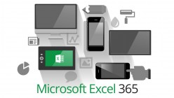 excel-365-2013