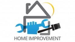home-improvement-1024x576