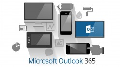 outlook-365-2013