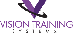 Vision Training Systems