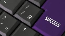 successslide-v