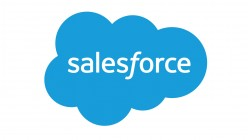salesforce (1)