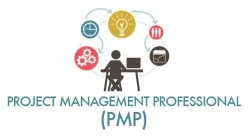 Project Management (PMP)