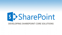Microsoft Sharepoint 70-488