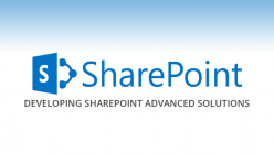 Microsoft Sharepoint 70-489
