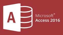 access-2016
