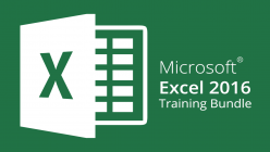 Excel Training Bundle