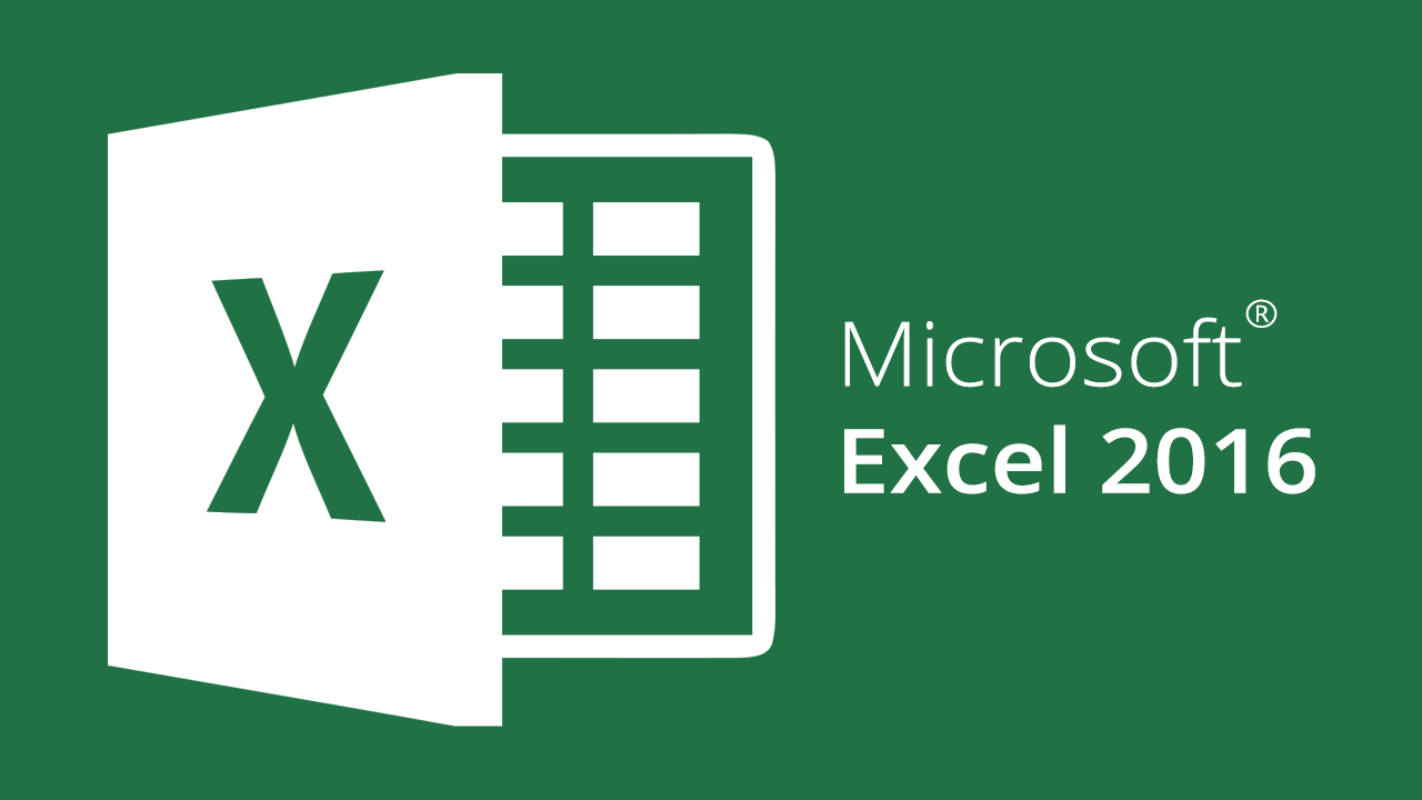 list of synonyms and antonyms of the word logo microsoft exce