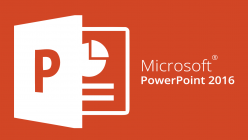 powerpoint-2016