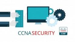 new-security-600x338