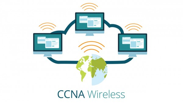 cisco 640 722 ccna wireless implementing cisco unified wireless typical wireless network diagram  local area network diagram