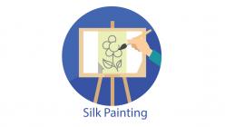 silk_painting