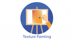 texture_painting