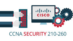 ccna-security-210-260