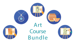 art_bundle_thumbnail