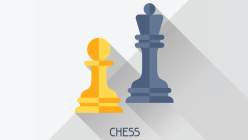 chess_thumbnail