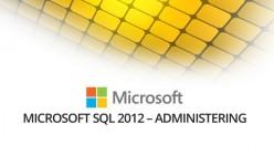 Microsoft 70-462
