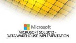 Microsoft 70-463
