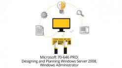 Microsoft 70-646