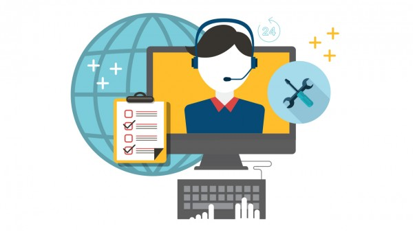 Desktop Support Technician >> Microsoft 70 685 Pro Windows 7 Enterprise Desktop Support Technician