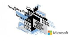 Microsoft 70-740