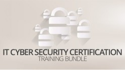 itcyber-security-bundle
