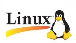 linux-600x338