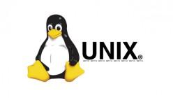 unix-600x338